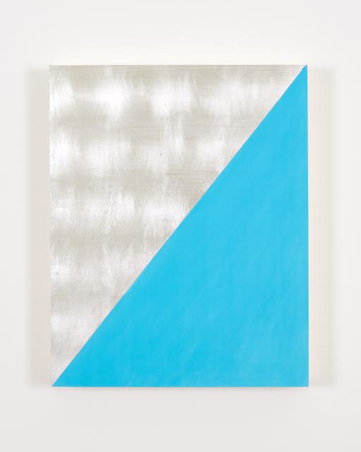 , 'S.T. 019,' 2018, Galerie Greta Meert