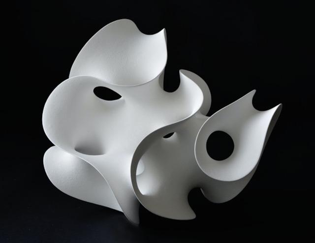 , 'Wriggle,' , Callan Contemporary