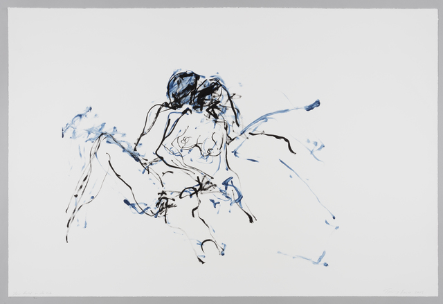, 'You Hold onto Me,' 2015, Carolina Nitsch Contemporary Art
