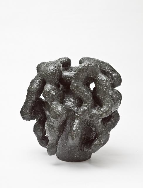 Morten Løbner Espersen, 'Noir Desir,' 2012, Jason Jacques Inc.