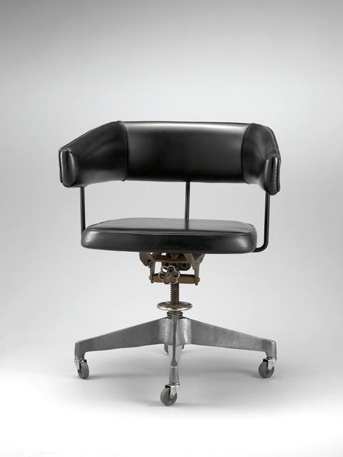 , 'Desk Chair CM 179,' 1955, Demisch Danant