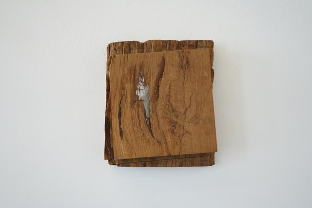 , '78-01,' 1978, Maus Contemporary