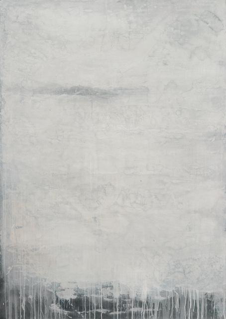 , 'Ruangongdun No.17,' 2008, Galerie du Monde