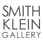 SmithKlein Gallery