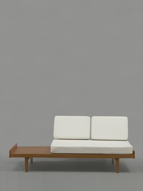, 'Sofa 118,' 1953, Galerie Pascal Cuisinier