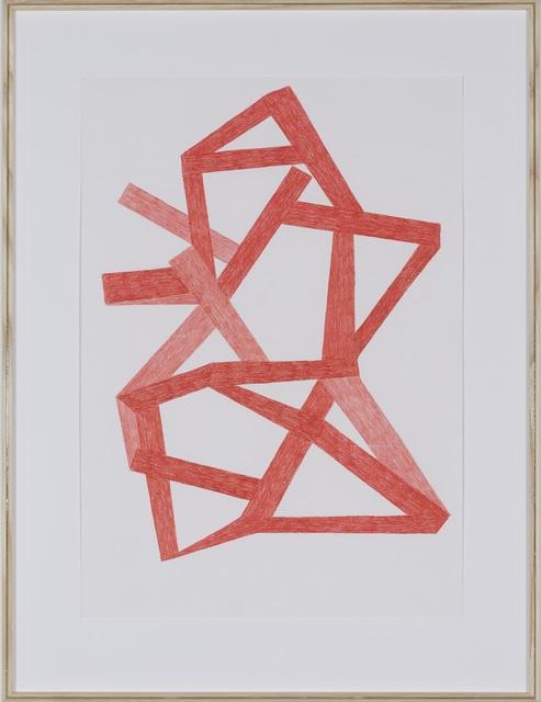 Karim Noureldin, 'Evo', 2013, Swiss Institute Benefit Auction