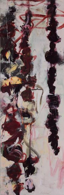, 'Opus 26,' 2018, Julie Nester Gallery