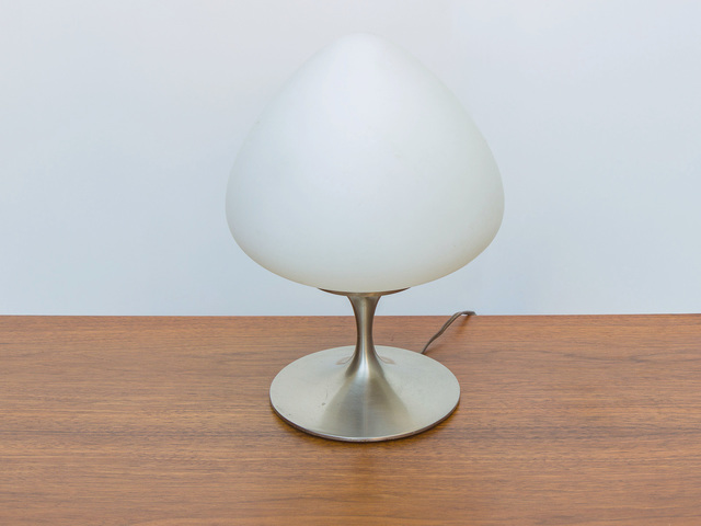 , 'Acorn Lamp,' ca. 1970, Open Air Modern