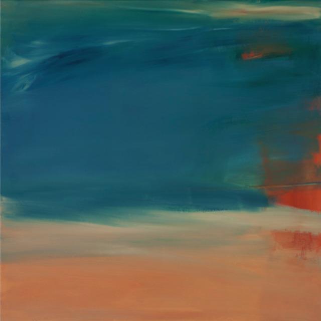 , 'Baleia Praia,' , Galerie d'Orsay