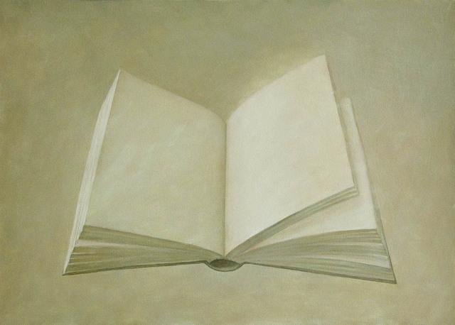 , 'Untitled,' 2009, Galeria Mezanino