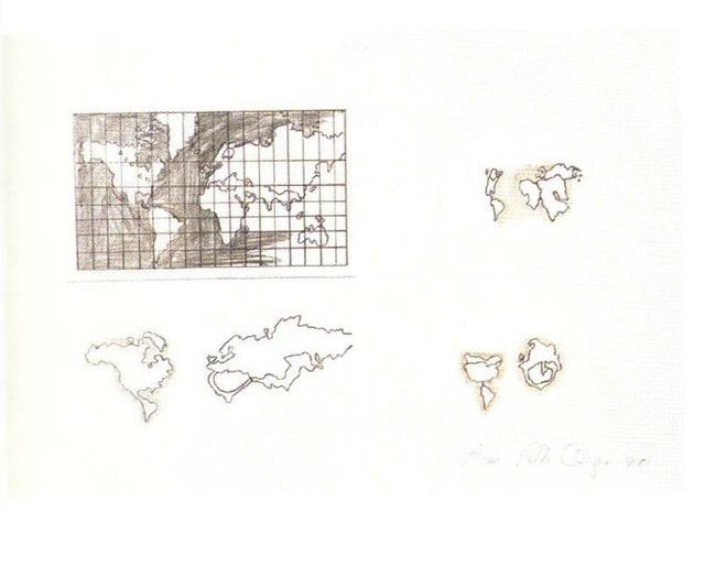 , 'Variáveis,' 1976/1978, Henrique Faria Fine Art