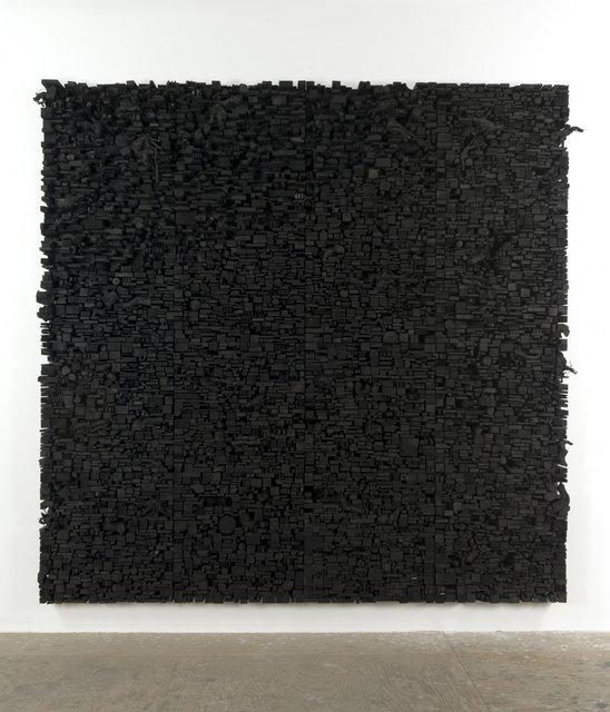 , '126L,' 2013, Vigo Gallery