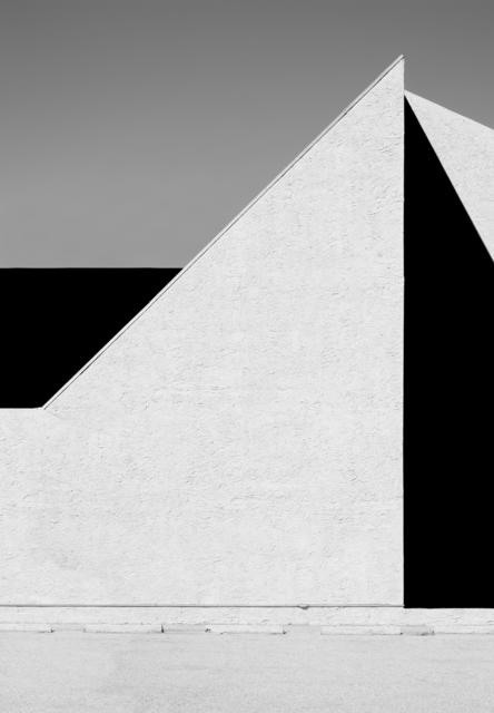 , 'Westwood, July 2011,' 2013, Patrick Parrish Gallery