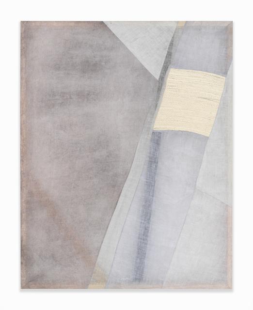 Martha Tuttle, 'Arrangement 2', 2019, Rhona Hoffman Gallery