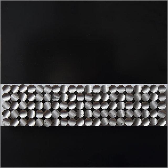, 'Cyclophoria 5,' 1971, Cortesi Gallery