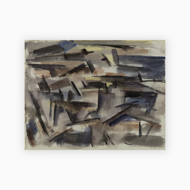 Michael Loew, 'Untitled #292', Capsule Gallery Auction