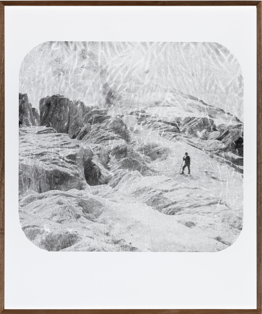, 'Untitled (ALP_018_LFN),' 2918, Monica De Cardenas