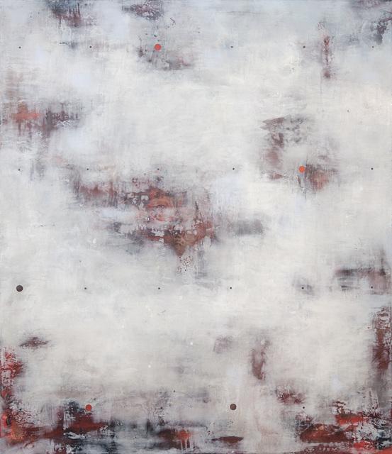 , 'Sky's Falling,' , Gail Severn Gallery