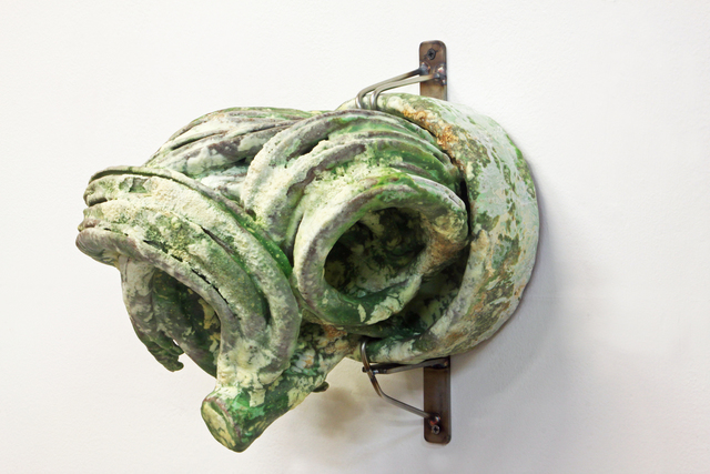 , 'Library Sculpture XV,' 2018, Edward Cella Art and Architecture