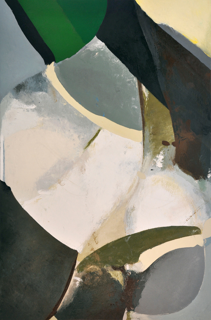 , 'Composition 164,' , Cadogan Contemporary