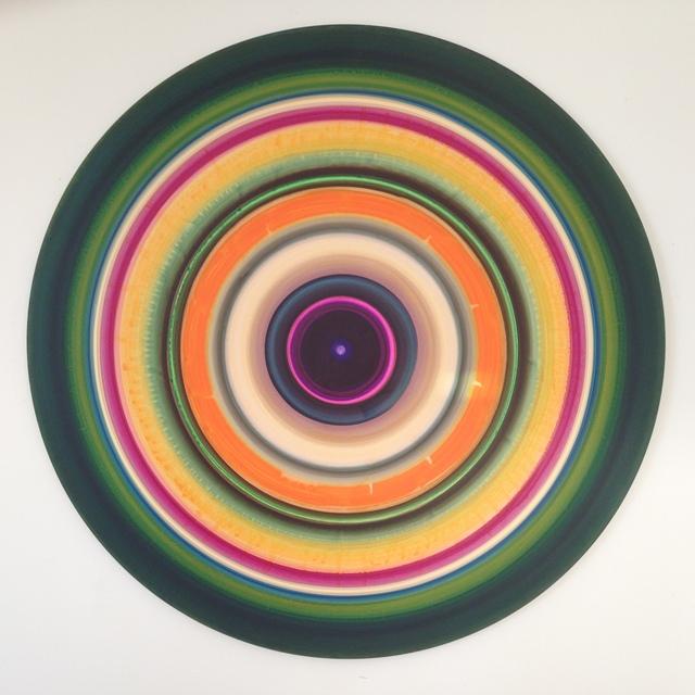 , 'Untitled,' 2016, Sopa Fine Arts