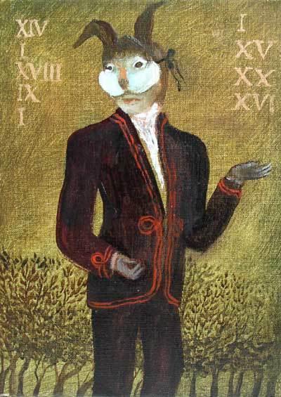 , 'No title,' 2004, Gallery Katarzyna Napiorkowska | Warsaw & Brussels