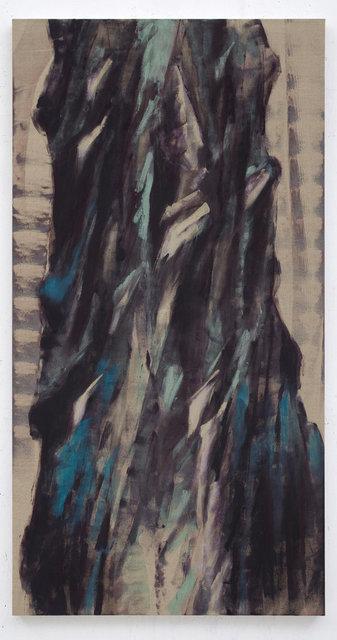 , 'Trunk VI,' 2016, Galerie Mark Müller