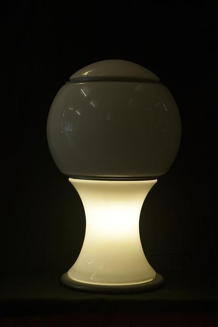 , 'Mongolfiera Lamp,' 1968, Memo Brasil Gallery