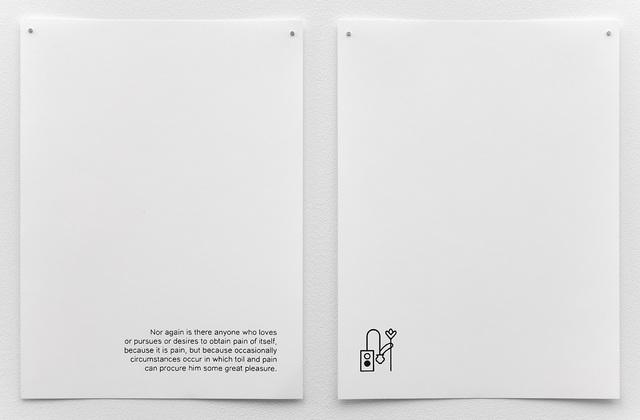 , 'Spread,' , Long-Sharp Gallery