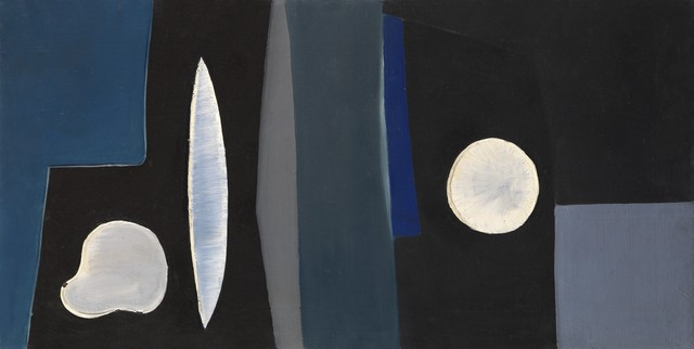 , 'Composition,' 1951, Whitford Fine Art