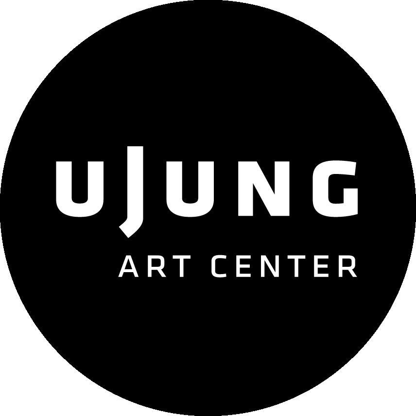 uJung Art Center