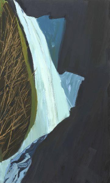 , 'Metlako,' 2012, Park Place Gallery