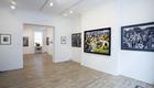 Zari Gallery