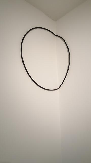 , 'Sem Título,' 2001, Galeria Murilo Castro