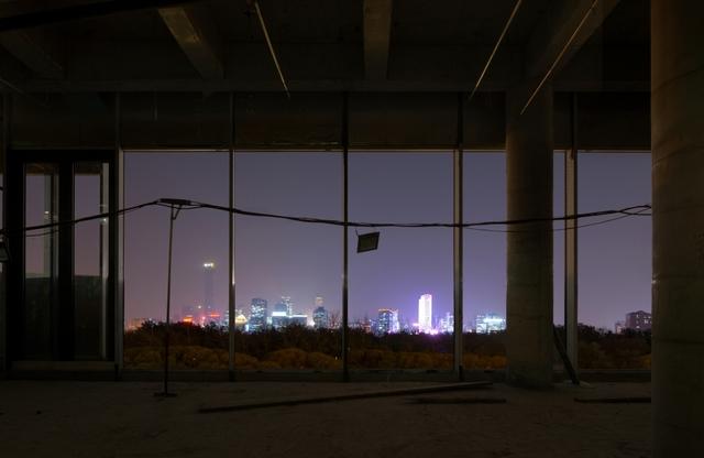 Giovanni Ozzola, 'Perderte otra vez, Beijing', 2017, GALLERIA CONTINUA