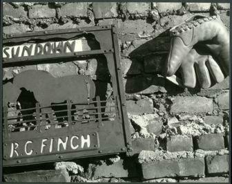 Andy Warhol, 'Wall', 1976-1987, Hammer und Partner