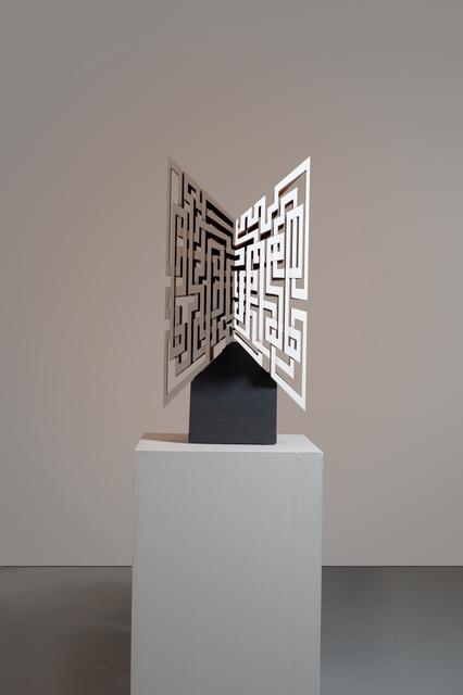 Mark Ollinger, 'EXPANSE', 2018, ART LABOR Gallery