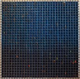 , 'Blue Horizon,' 2013, Primo Marella Gallery