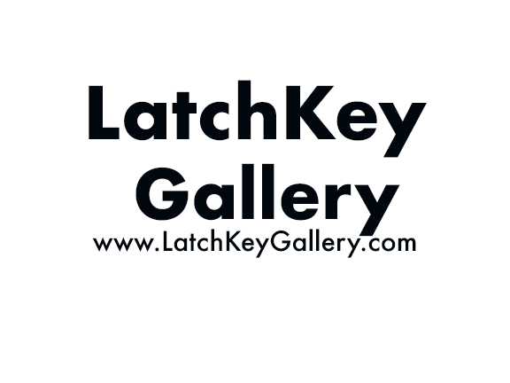 LatchKey Gallery