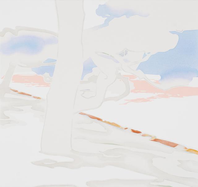 , 'Makugiwa,' 2015, Art Front Gallery