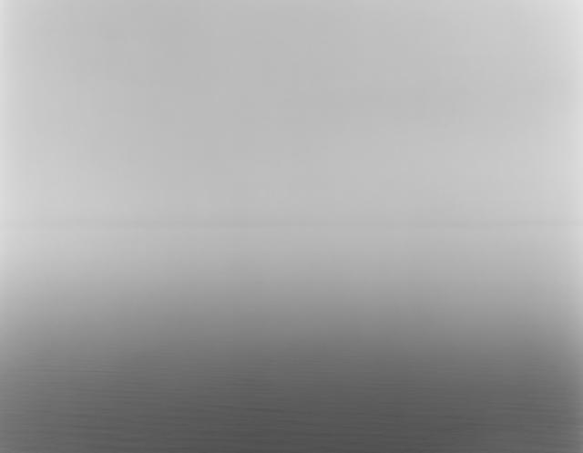 , 'Ligurian Sea, Saviore,' 1993, Marian Goodman Gallery