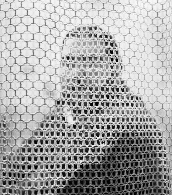 , 'Beyond series - Unal (2), Neukölln,' 2009, KLV Art Projects