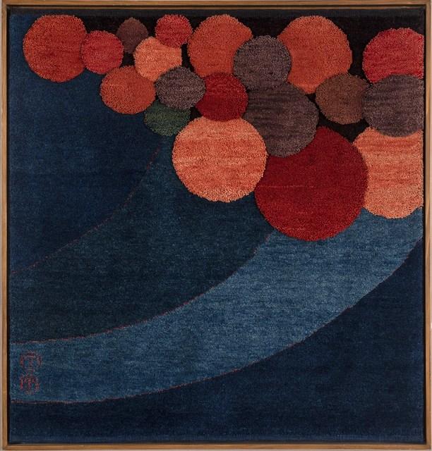 , 'Untitled,' 2001, Anna Laudel
