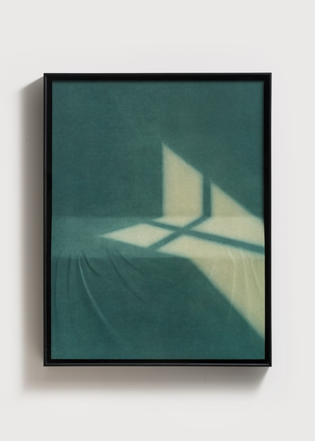 , 'Outside the Window-No.6,' 2018, Asia Art Center