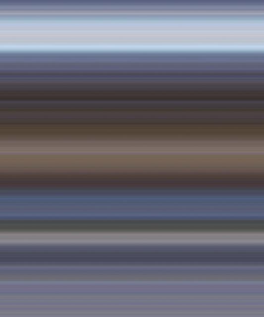 Gwen Laine, 'Sung Long Ago, It Runs Through My Mind Still', 2018, Michael Warren Contemporary