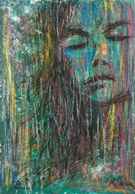 "Ruzica Sola, '""Untitled""', 2018, Gallery 104"