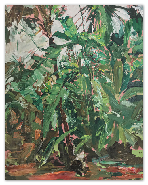 ", '""Untitled"" (Fairchild | No. 8),' 2017, PRIMARY"