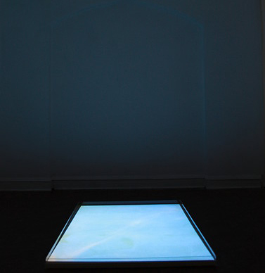 , 'Firmament,' 2013, Stuart & Co. Gallery