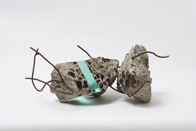 TODO RAMON, 'Debris 267703', 2016, Art Front Gallery