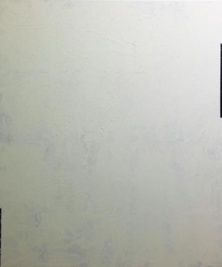 , 'Pelican II,' 2015, Galerie Clemens Gunzer